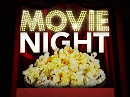 Movie Night @ Canton Baptist Church