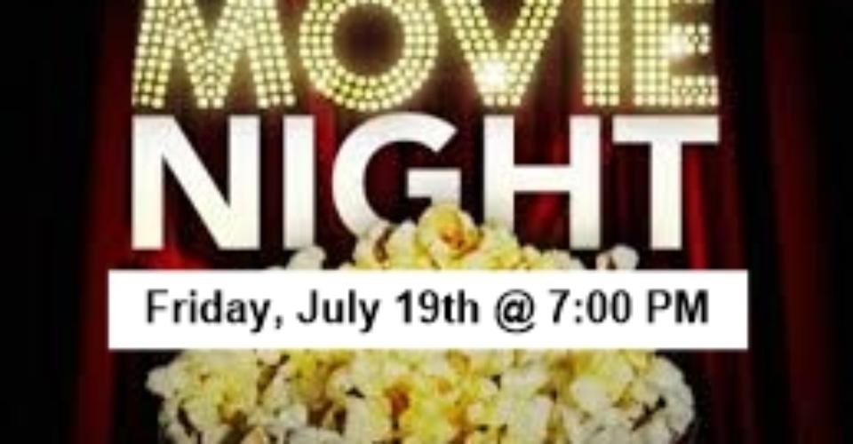 Movie Night (1907)